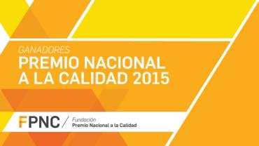fpnc_ganadores