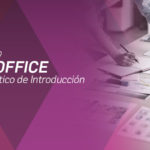 NUEVO CURSO: Curso Práctico de Introducción a Lean office