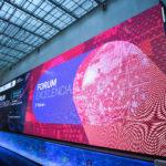 Presentaciones FORUM EXCELENCIA 2019