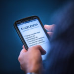 Reportes de autodiagnóstico FORUM EXCELENCIA 2019