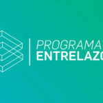 Programa Entrelazos