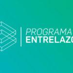 Programa Entrelazos