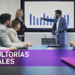 Consultorías virtuales de EXCELENCIA
