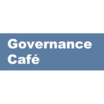 Governance café