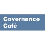 Governance café