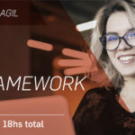 Workshop: Multiframework IPACE